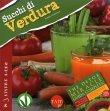 Succhi di Verdura