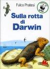 Sulla Rotta di Darwin