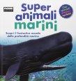 Super Animali Marini