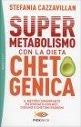 Supermetabolismo con la Dieta...