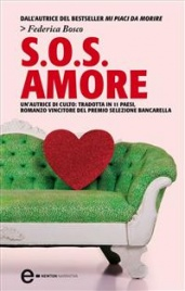 S.O.S. Amore (eBook)