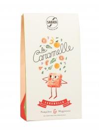 Caramelle Polpelmo e Maggiorana - Serenella