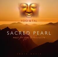 Sacred Pearl