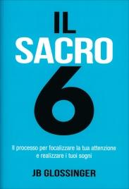Il Sacro 6