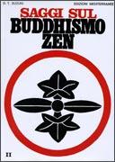Saggi sul Buddhismo Zen. Vol.2