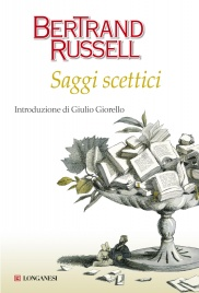 Saggi Scettici (eBook)
