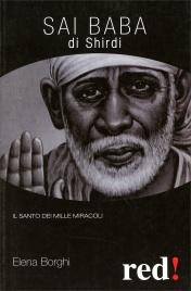 L'Incredibile Sai Baba di Shirdi
