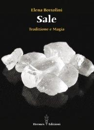 Sale (eBook)