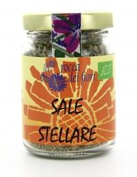 Sale Stellare