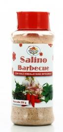 Sale Himalayano Integrale - Salino Barbecue