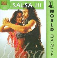 Salsa III