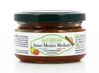 Sauce Mexico - Salsa Messicana Delicata
