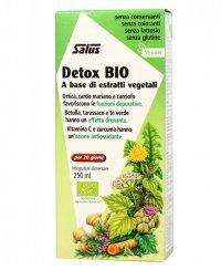 Detox Bio - Disintossicante Naturale