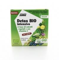 Detox Bio Intensivo -...