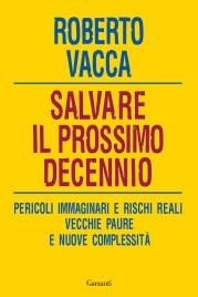 Salvare il Prossimo Decennio (eBook)