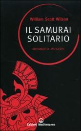 Il Samurai Solitario