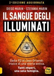 Il Sangue degli Illuminati