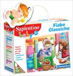Sapientino Baby - Fiabe Classiche