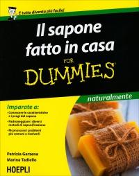 Il Sapone Fatto in Casa for Dummies
