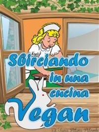 Sbirciando in una Cucina Vegan (eBook)