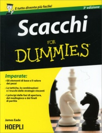 Scacchi for Dummies