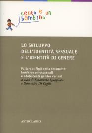 Lo Sviluppo dell'Identità Sessuale