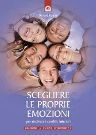 Scegliere le Proprie Emozioni (eBook)