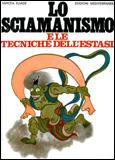 Lo Sciamanismo