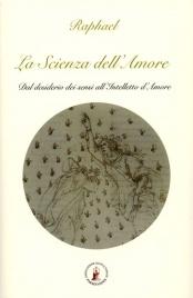 La Scienza dell'Amore