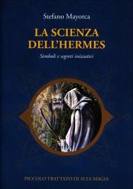 Scienza dell'Hermes