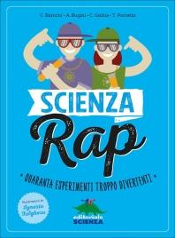Scienza Rap