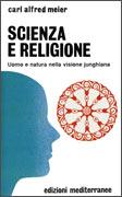 Scienza e Religione