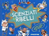 Scienziati Ribelli