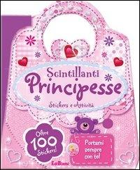 Scintillanti Principesse