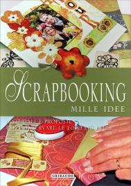 Scrapbooking Mille Idee