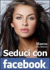 software ebook reader ebook seduzione