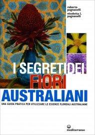 I Segreti dei Fiori Australiani
