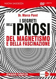 I Segreti dell'Ipnosi - Seminario DVD