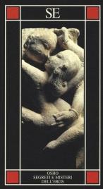 Segreti e Misteri dell'Eros