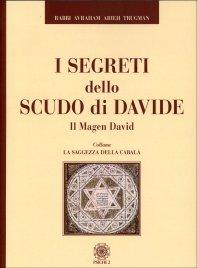 I Segreti dello Scudo di Davide