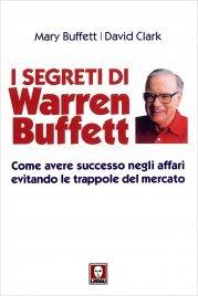 I Segreti di Warren Buffett