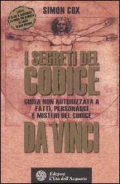 I Segreti del Codice Da Vinci