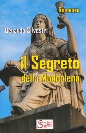Il Segreto della Maddalena