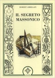 Il Segreto Massonico