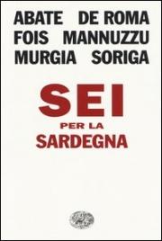 Sei per la Sardegna