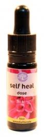 Self Heal Dose - Remedia