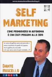 Self Marketing