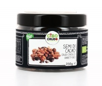 Semi di Cacao Interi