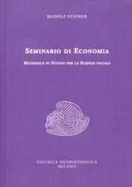 Seminario di Economia