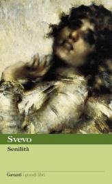 Senilità (eBook)
